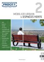 Espaces verts – PROCITY
