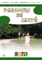 Catalogue_Parcours_de_Sante – SATD